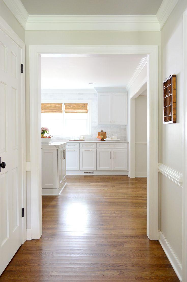 86 besten Küche Bilder auf Pinterest | Küchen modern, Küchen ideen ...