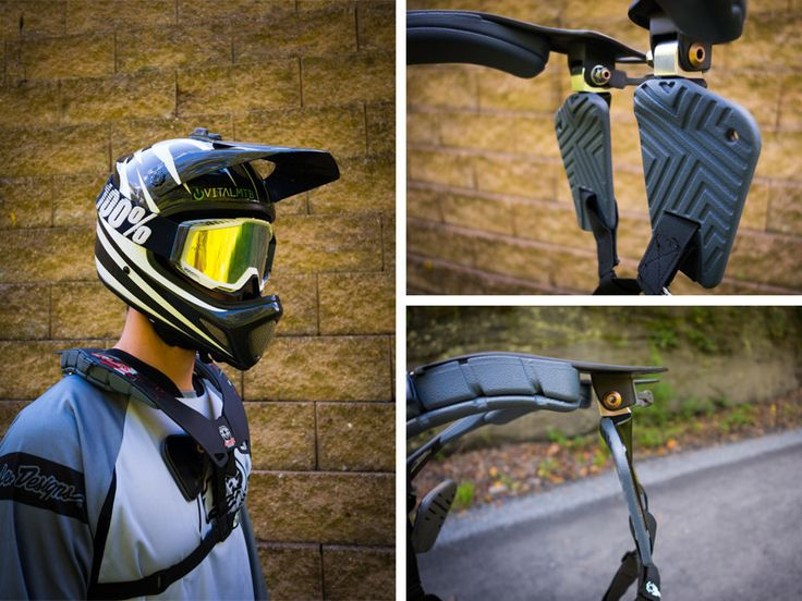 174 Best Mtb Equipment Images On Pinterest Helmets Bicycle And