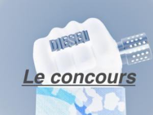 Gagnez le nouveau Parfum Diesel avant sa sortie ! • Hellocoton.fr