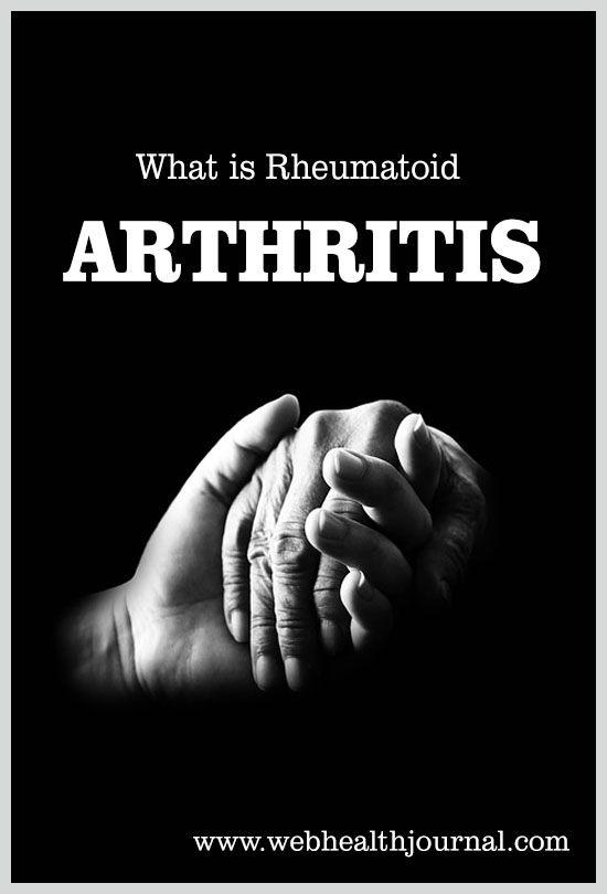 what is rheumatoid arthritis, RA factor, rheumatoid nodules : #health #health_tips #healthy_living #health_care #wellness #health_fitness #exercise