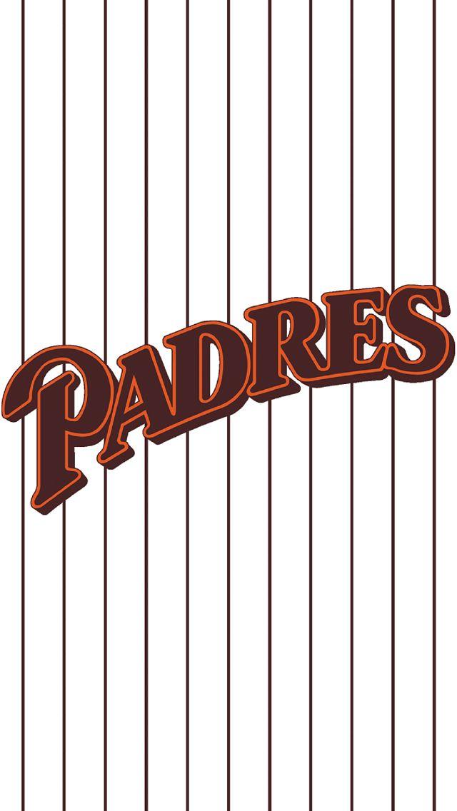San Diego Padres 1985