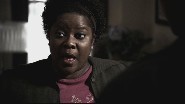 Loretta Devine will reprise her role of Missouri Moseley in the upcoming thirteenth season of the CW's hit series Supernatural.
