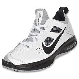 ... top brands 4ac27 4afd2 Nike Air Max Dominate XD Mens Basketball Shoes  ... 59bb9d9a4b