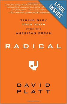 Radical, this one's a life-changer too!