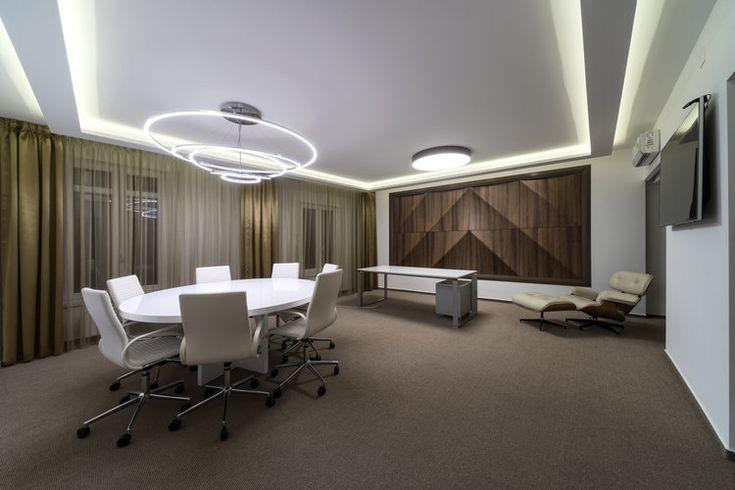 640 besten wandgestaltung bilder auf pinterest. Black Bedroom Furniture Sets. Home Design Ideas