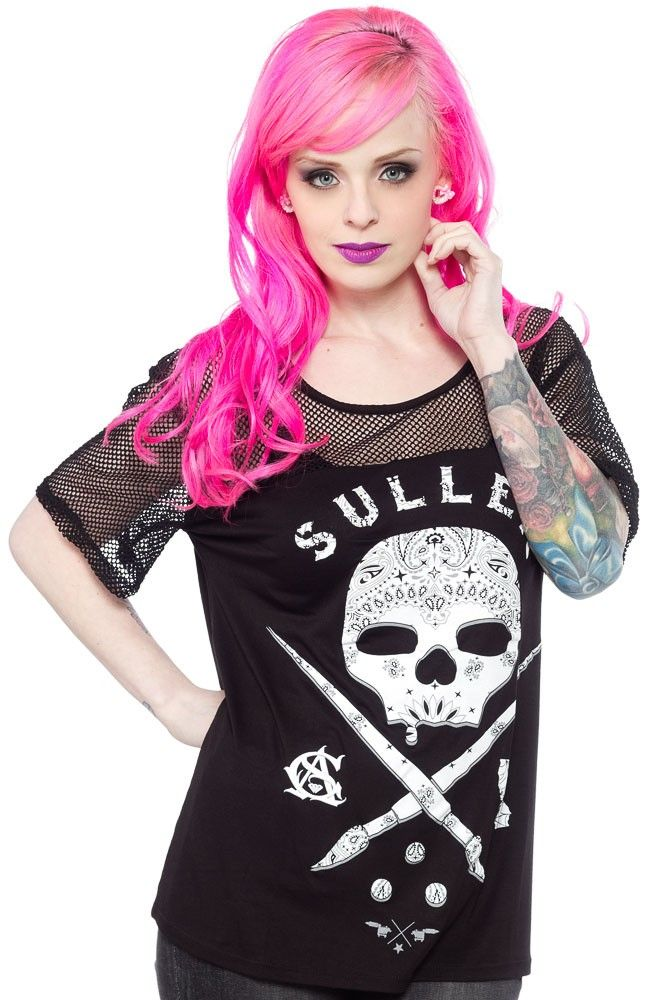 手机壳定制jordan  cleats for sale SULLEN BUCKSHOT TEE BLACK     sullen mesh tattoo