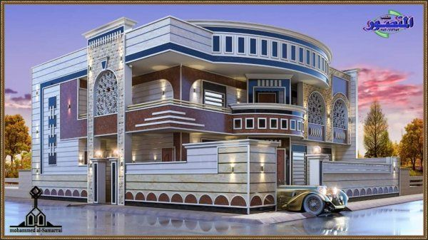 Top 60 Awesome House Design Ideas Engineering Discoveries In 2020 Minimalist House Design Kerala House Design House Front Design