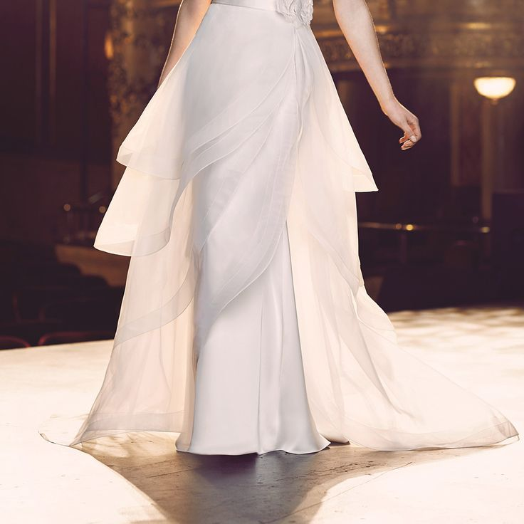 Designer Wedding Bridal Gowns