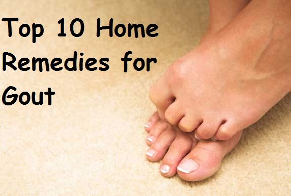 107 best Home Remedies images on Pinterest