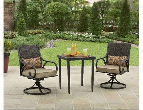 10 Must Buy Best Cheap Patio Furniture Sets Under $200 Part 38