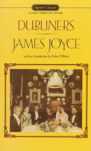 an analysis of the short story the boarding house by james joyce The boarding house by james joyce, 1914 the magic trick: pairing a past and present to show the reader the future society is a very complicated thing all the classes and rules and traditions and problems.