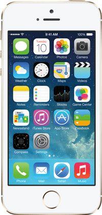 Apple iPhone 5s 16 Gt Kulta Saunalahden verkkokaupasta.  https://kauppa.saunalahti.fi/#!/puhelimet/Apple-iPhone-5s-16-Gt-Kulta