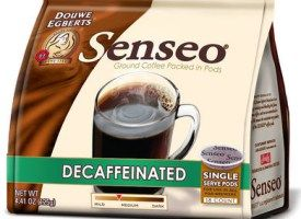 Can A Diabetic Drink Decaf Coffee
