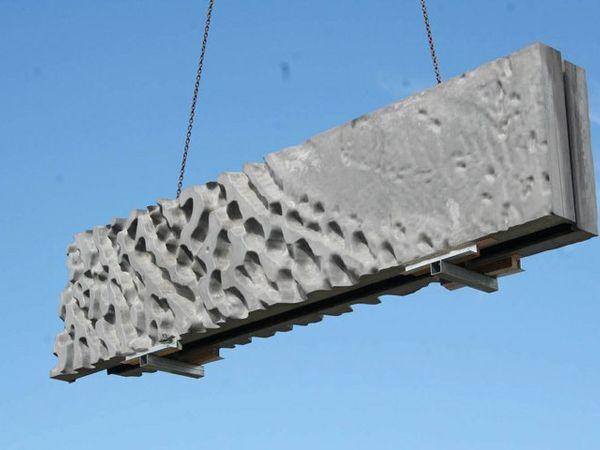 Precast Concrete Architectural Details : Best precast images on pinterest facades facade and