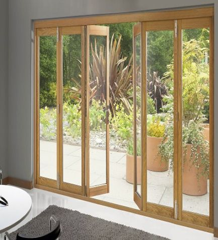 We deliver Designer doors that are class in itself. Buy Best Quality Designer external folding & 103 best External Doors \u0026 Exterior Doors at Emerald Doors Ltd images ...