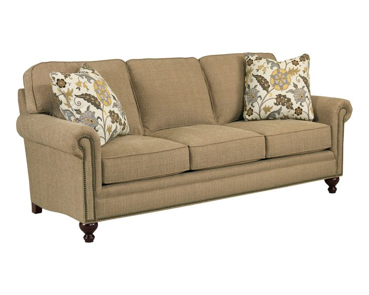 17 Best Images About Broyhill Sofa On Pinterest Sleeper