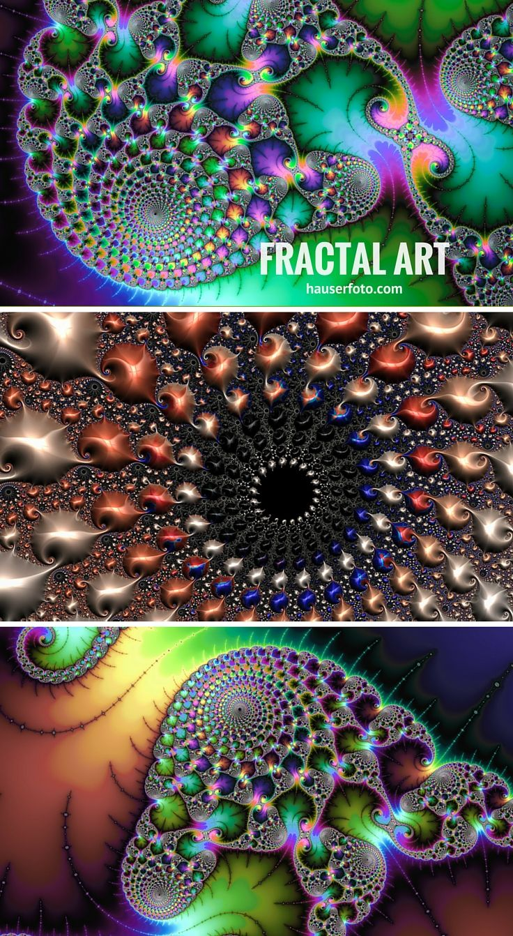 Fascinating abstract Fractal Art: Blog article with great images, click here so see the new Fractals from Matthias Hauser: http://www.hauserfoto.com/blog/2015/12/fascinating-abstract-fractal-art-for-home-decor-and-interior-design