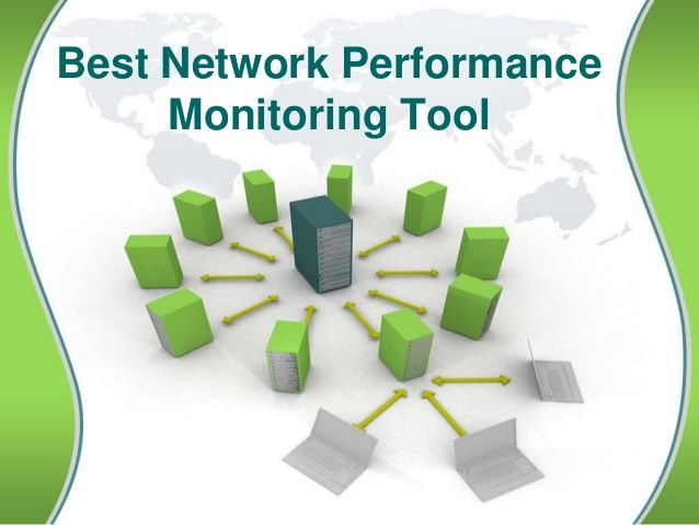 Latest information about basic of #Network #Performance #monitoring and best network monitoring #tool with it's key features. I hope this information helps you to choose best network monitoring #tools for your enterprise.