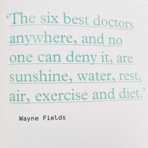 inspirationisessential:  healthblr & fitblr heree