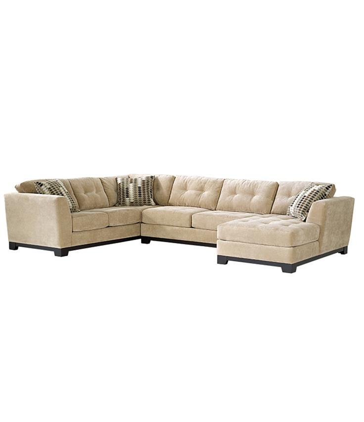 Furniture Dillards