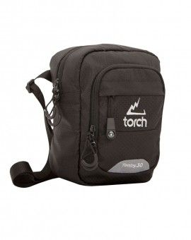Travel Pouch Tenby.30 - Torch | The Adventure Culture