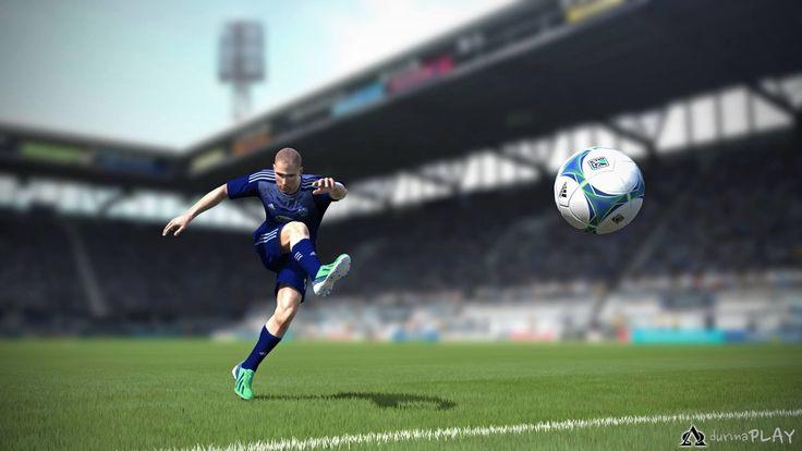 Fifa 14 - https://www.durmaplay.com/product/fifa-14-origin-cdkey
