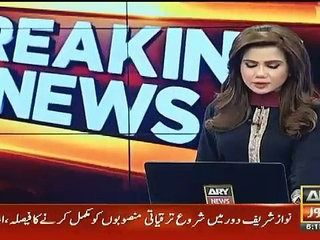 Boxer Aamir Khan Divorced Her Wife Faryal Makhdoom