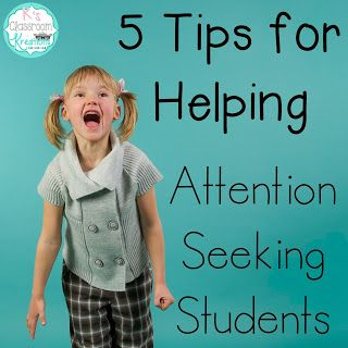What a fabulous article! Good tips to help students help themselves (and we can keep our sanity!)