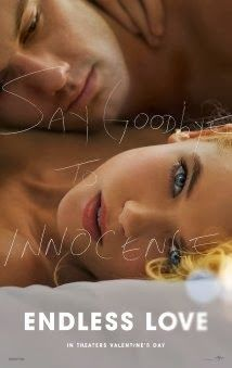 Watch Endless Love movie online free megashare | Watch Movies Online Free Without Downloading Anything or Surveys