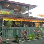 Tip Top, Lihue - Restaurant Reviews - TripAdvisor for pancakes