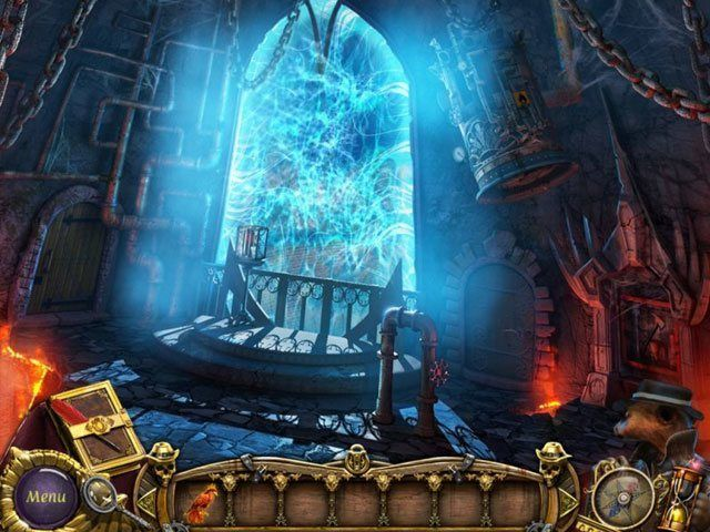 Weeping Skies PC Games Free Download For Windows 7/8/8.1/10/XP Full Version       Weeping Skies is a hidden object game with mind-bending puzzles..   #ActionGamesFreeDownloadForPC #AdventureGamesFreeDownloadForPC #CartoonGamesFreeDownloadForPC #DetectiveGamesFreeDownloadForPC #FlashGamesfreedownloadforpc #Freepcgamesfreedownloadforpc/laptop #HiddenObjectgamesfreedownloadforpc #Horrorgamesfreedownloadforpc #Mindgamesfreedownloadforpc #Mysterygamesfreedownloadforpc #Ne
