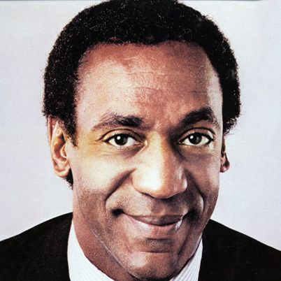 Bill Cosby's first acting assignment, in the espionage series I Spy (1965-1968), made him the first black actor to star in a dramatic role on network television. Cosby's most successful work, The Cosby Show, appeared on NBC from 1984 to 1992,