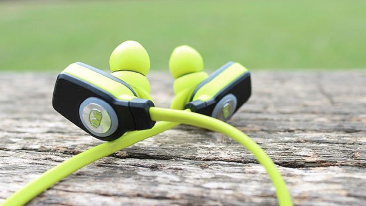 We've picked the top headphones for sports lovers