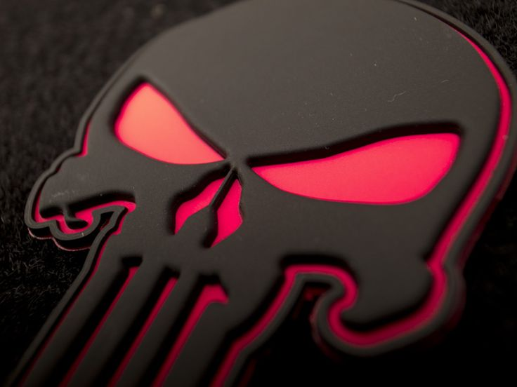 Military PVC patches | Details about Navy SEAL THE PUNISHER SKULL DEVGRU PVC 3D Rubber Velcro ...