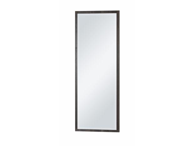 Nástěnné zrcadlo Oswaldo