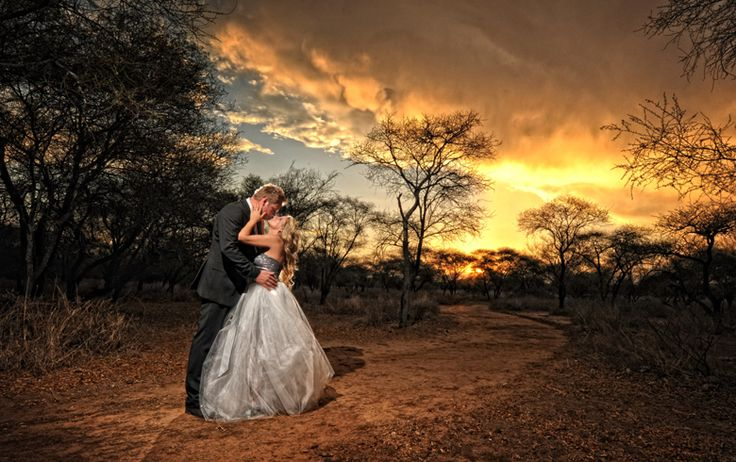 Limpopo Wedding Venues | Palala Boutique Game Lodge,South Africa