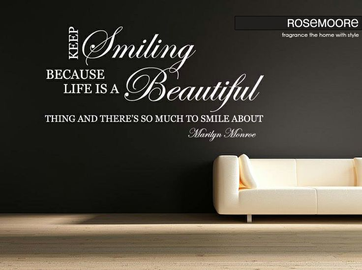 Rosemoore India Home Fragrance Online Rosemoorecoin Daily Quote Interior Design
