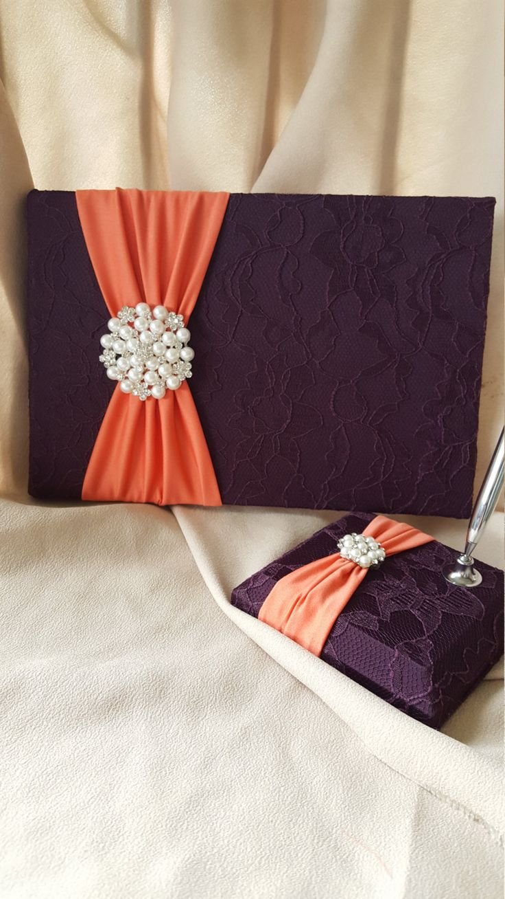 Best 25 Purple Coral Wedding Ideas On Pinterest Purple