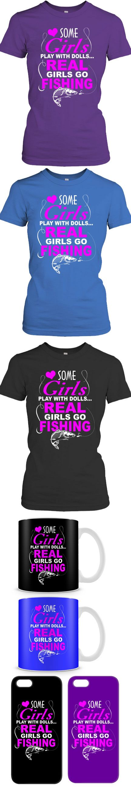 Love Fishing?Then Click The Image To Buy It Now or Tag Someone You Want To Buy This For.