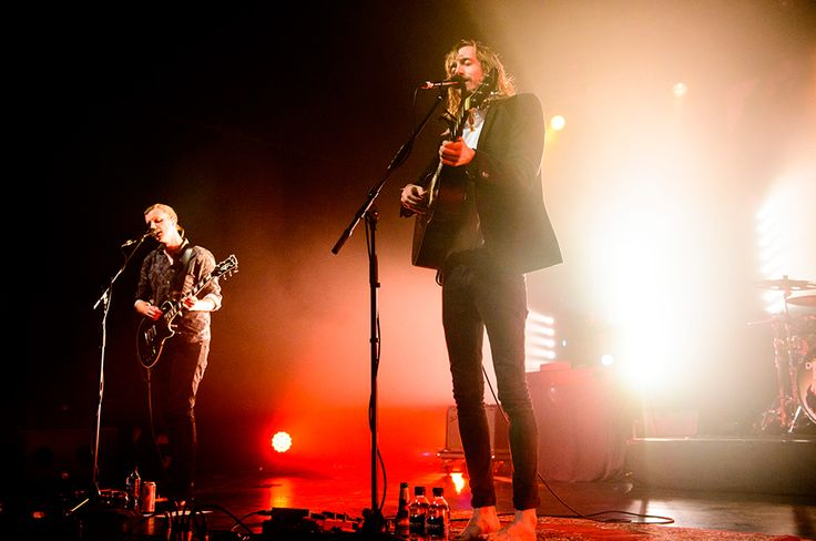 2015DryTheRiver_GettyImages-457321540121115.jpg (956×634)