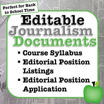324 best Educate journalism images on Pinterest
