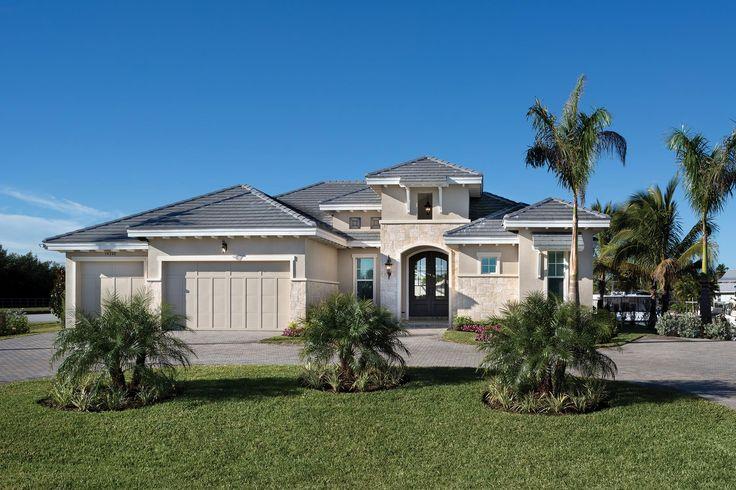 79 best view our home plans images on pinterest custom for Dream custom homes