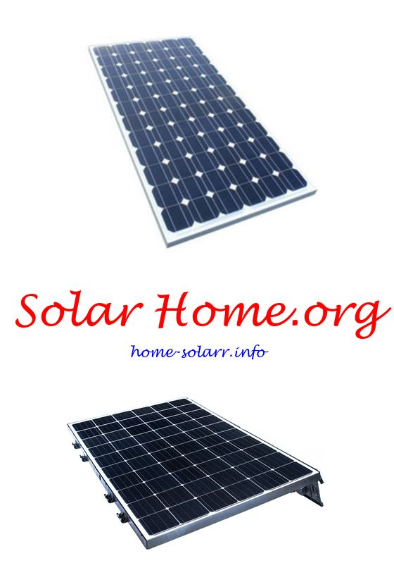 Energy Assessment Tool Solar Power Kits Solar Energy Diy Buy Solar Panels
