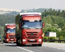 Autotrasportatori, il Mef rivede le deduzioni forfetarie: http://www.lavorofisco.it/autotrasportatori-il-mef-rivede-le-deduzioni-forfetarie.html