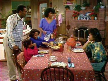 cosby show living room 32 best the crosby show images on the cosby 16690