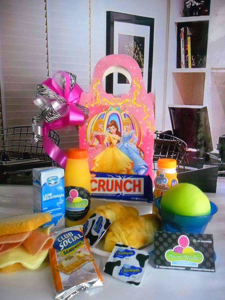 los mejores regalos para los mas chicos de la casa!