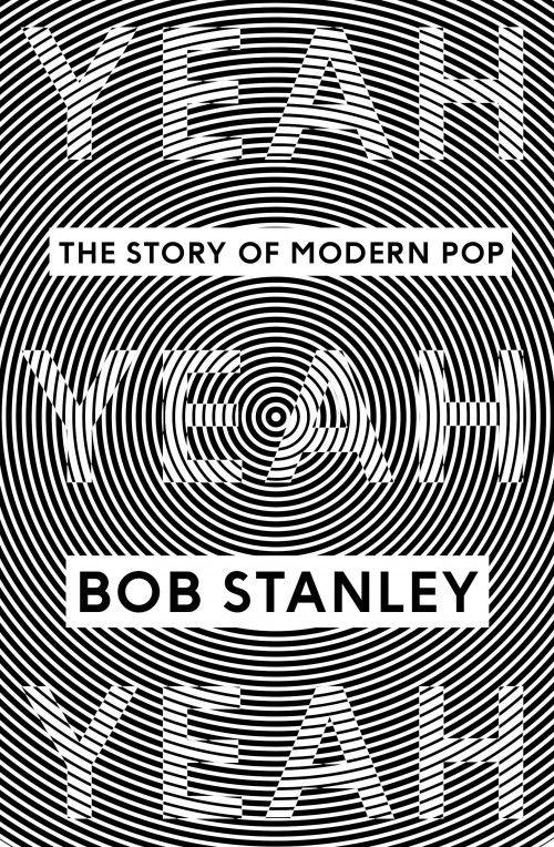bob_stanley_yeah_yeah_yeah_book-500x764.jpg (500×764)