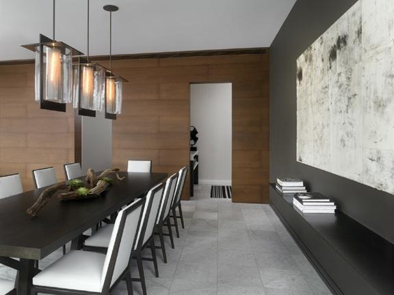 65 Best Dining Room Design Images On Pinterest
