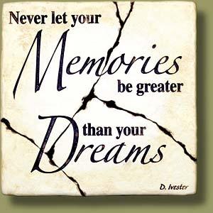 look forward, not back: Dream Big, Quotes 3, Scrapbook Stuff, Fun Stuff, Inspirational Quotes, Quotes Sayings, Awesome Sayings, Inspirational Sayings