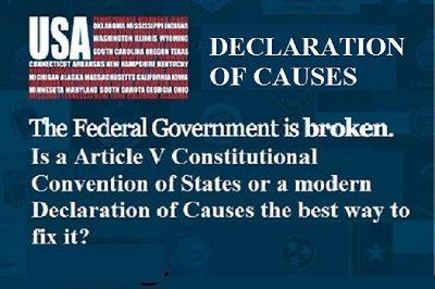 @LINKEDIN:American 2nd Declaration of Causes(w/ Table of Contents) https://www.linkedin.com/pulse/linkedin-american-2nd-declaration-causes-table-contents-don-mashak #E2016 @realDonaldTrump @JebBush @RandPaul #PJNET